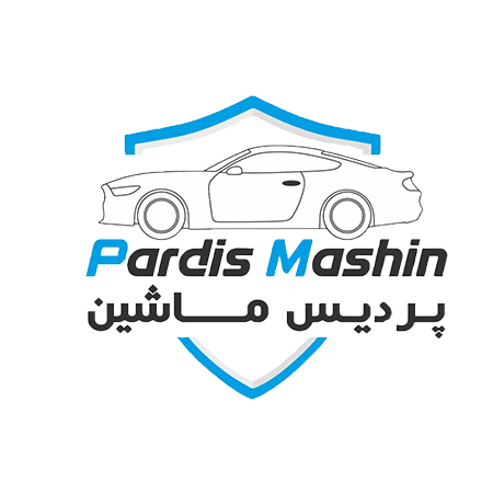 وبلاگ پردیس ماشین