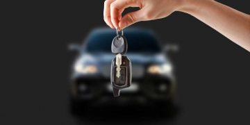 آزاد سازی قیمت خودرو